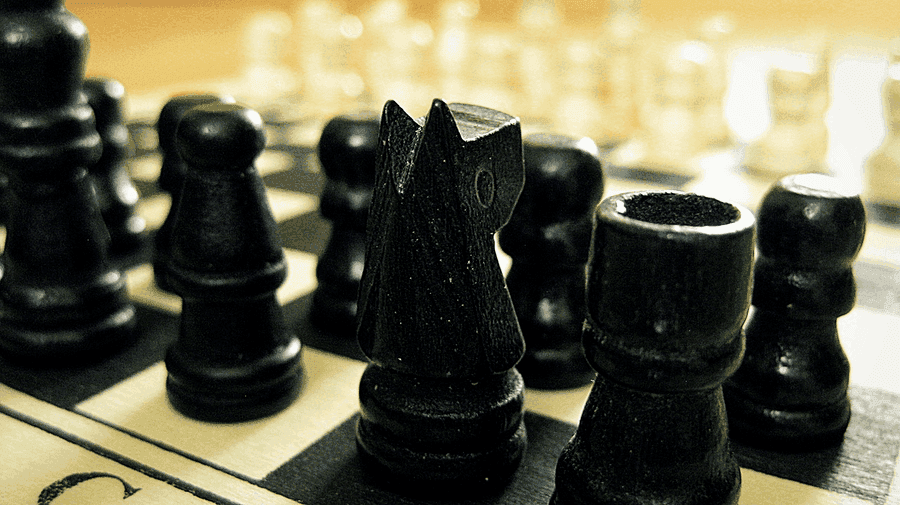 3 steps to pick an option strategy